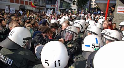20-September-2008-Demo-gegen-ProNRW-in-Koeln-16-