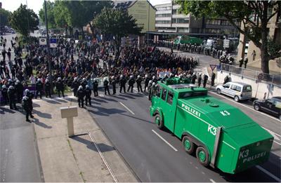 20-September-2008-Demo-gegen-ProNRW-in-Koeln-4-