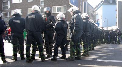 20-September-2008-Demo-gegen-ProNRW-in-Koeln-6-