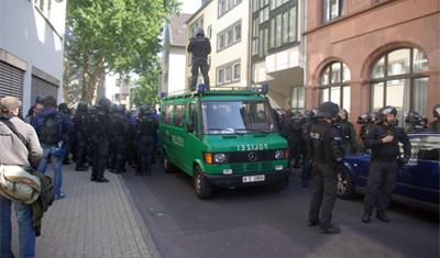 20-September-2008-Demo-gegen-ProNRW-in-Koeln-8-