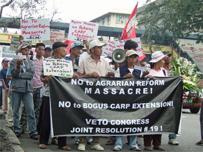 2009_Demo-Bauern-Manila-web
