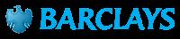 200px-Barclays_Logo_svg
