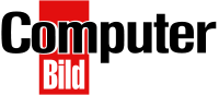 200px-ComputerBild-Logo_svg