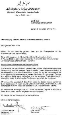 2012_11_09-Almassi-BRF-an-Hr-Fuchs-2-Page-11