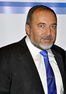 220px-Avigdor_Lieberman_-_2011