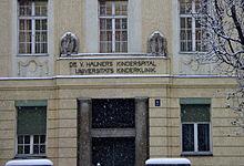 220px-Haunersches_Kinderspital