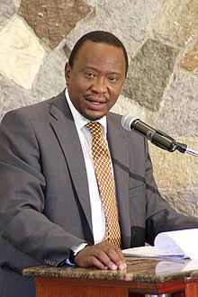 220px-Kenya-s_Deputy_Prime_Minister_Uhuru_Kenyatta_addresses_Nyanza_Professionals