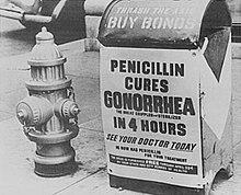 220px-PenicillinPSAedit