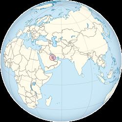 250px-Bahrain_on_the_globe_-Afro-Eurasia_centered-_svg