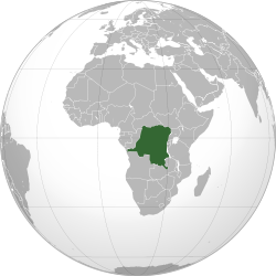 250px-Democratic_Republic_of_the_Congo_-orthographic_projection-svg