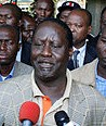 250px-Raila_and_the_media