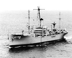 250px-USS_Liberty_-AGTR-5-