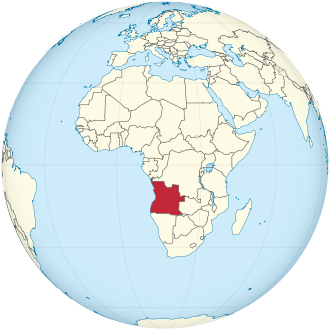 330px-Angola_on_the_globe_-Africa_centered-_svg