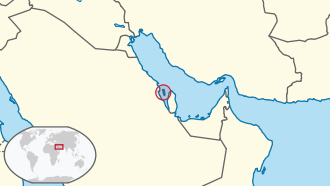 330px-Bahrain_in_its_region-svg