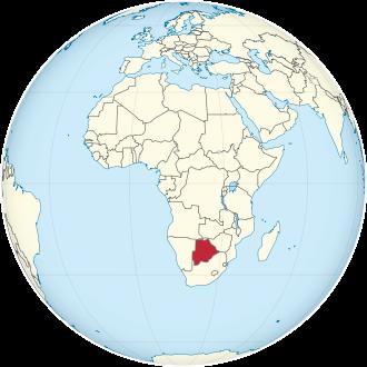 330px-Botswana_on_the_globe_-Africa_centered-_svg