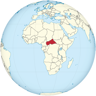 330px-Central_African_Republic_on_the_globe_-Africa_centered-_svg