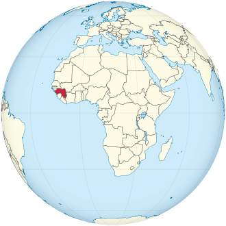 330px-Guinea_on_the_globe_-Africa_centered-_svg