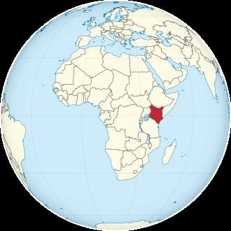 330px-Kenya_on_the_globe_-Africa_centered-_svg