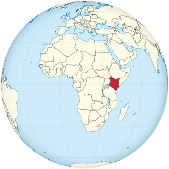330px-Kenya_on_the_globe_-Africa_centered-_svg1