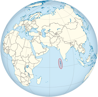 330px-Maldives_on_the_globe_-Afro-Eurasia_centered-_svg