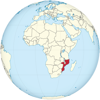 330px-Mozambique_on_the_globe_-Africa_centered-_svg