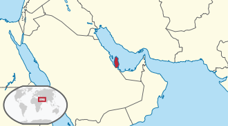 330px-Qatar_in_its_region_svg
