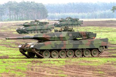 800px-Leopard_2_A5_der_Bundeswehr