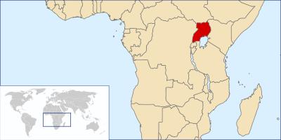 800px-LocationUganda-svg-1-