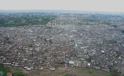 800px-Nairobi_Kibera_04