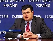 Alexander_Kvitashvili