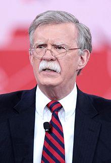 Ambassador_John_R-_Bolton-_CPAC_2015