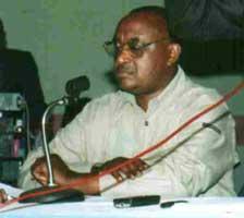 Andre-Kagwa-Rwisereka