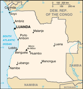 Angola_map-1-