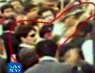 Bhutto-Killer2