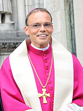 Bischof_Franz-Peter_Tebartz-van_Elst