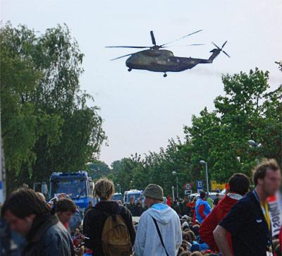 CH-53-bei-Heiligendamm
