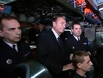 Chirag-im-U-Boot-2