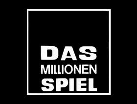 Das_Millionenspiel_Logo_001