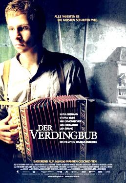 Der-Verdingbub-PlakatBild1
