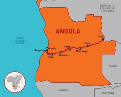 ENR10032011RAIL_ANGOLA_I_SS