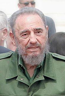 Fidel_Castro2