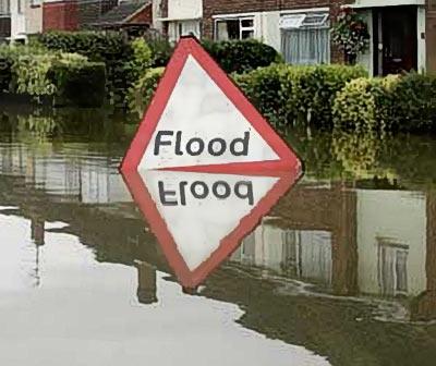 Flood_Tewkesbury