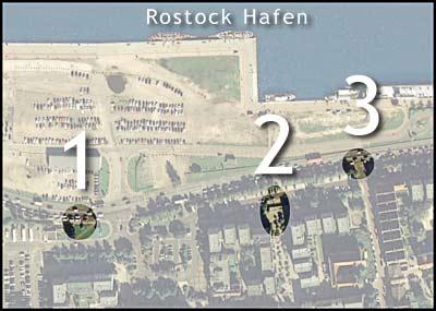 Google-Rostock