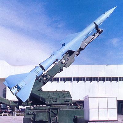 HQ-2J-Iran