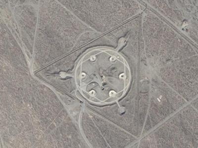 HQ-2J-Stellung-westlich-von-Teheran