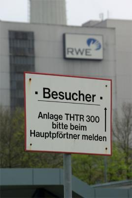 In-Hamm-steht-ein-Thorium-Hochtemperatur-Forschungsreaktor