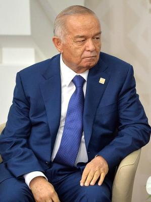 Karimov_Ufa