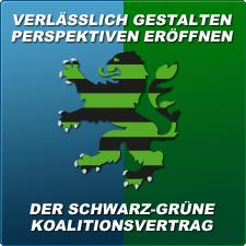 KoaVertrag-Banner