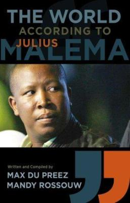 Malema-20-20World-20according-20to-1-1-