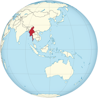 Myanmar_on_the_globe_-Southeast_Asia_centered-_svg